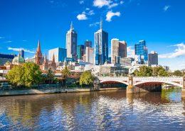 Coating manufacturers Australia