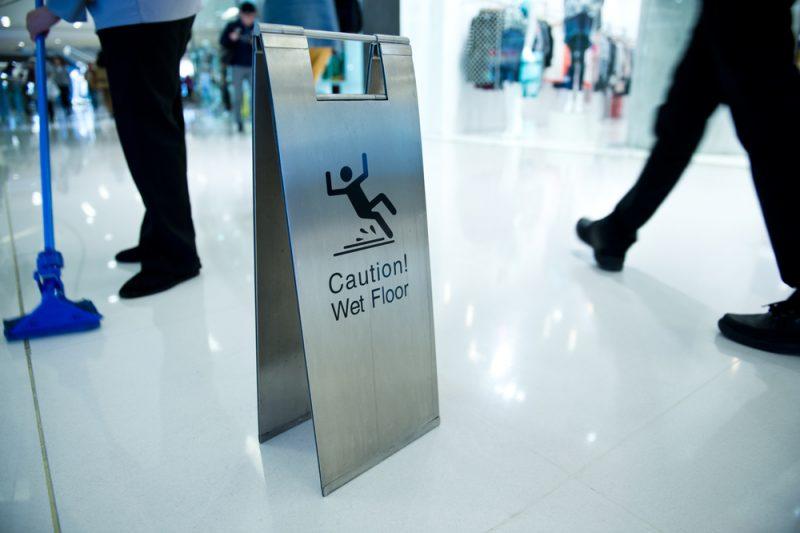Anti Slip Coating Australia Non Slip Flooring Coating