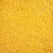anti slip coating
