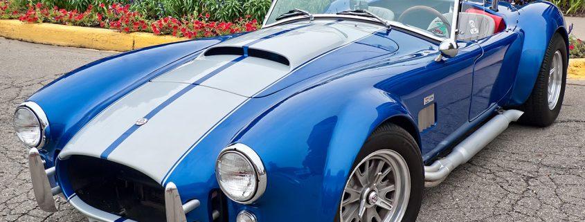Automotive Paint - Automotive Paint Types | Coating.com.au