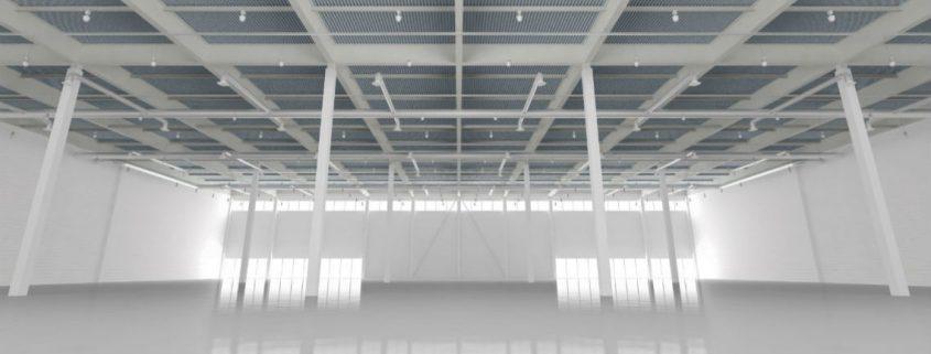 Commercial + Industrial Floor Coatings Australia | Coating