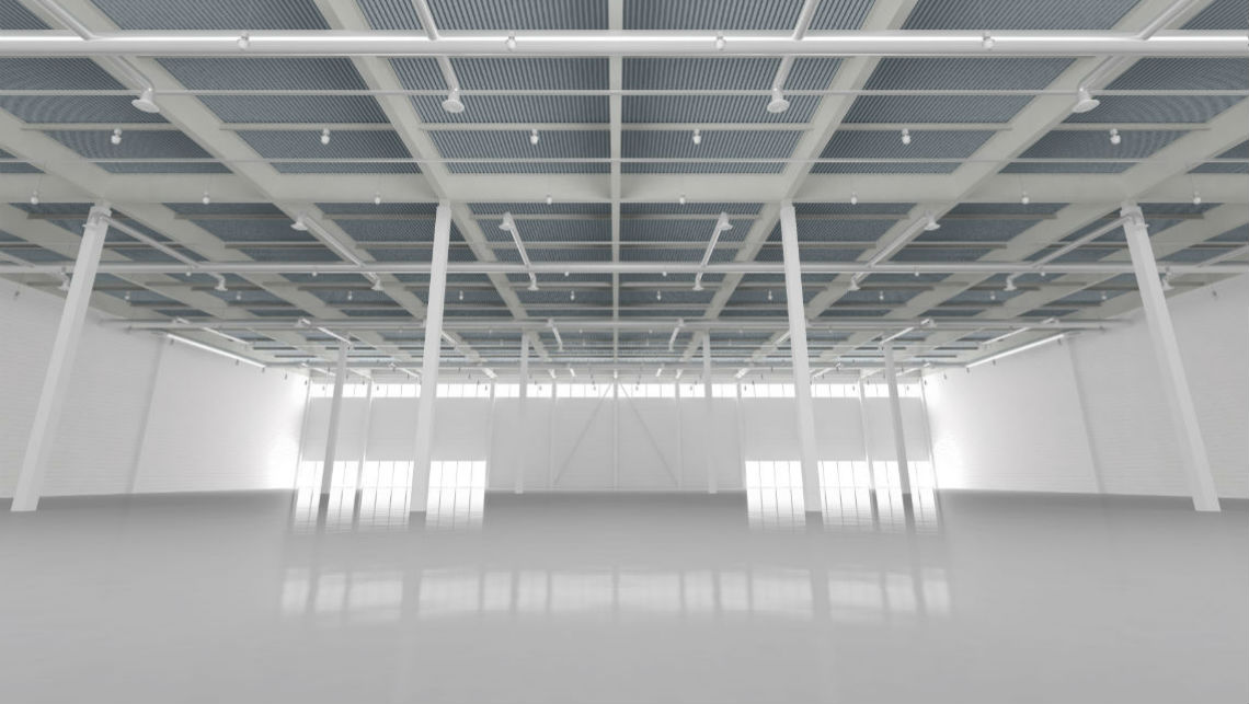 Commercial Industrial Floor Coatings Australia Coating