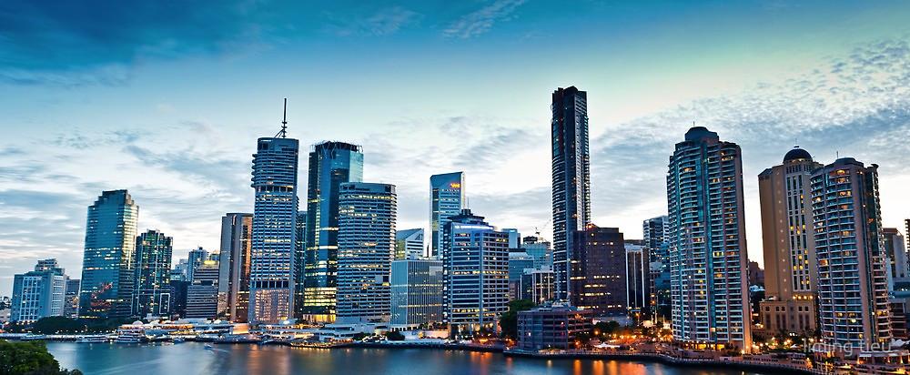 Epoxy Flooring Brisbane - Epoxy Floor Coating | Coating com au