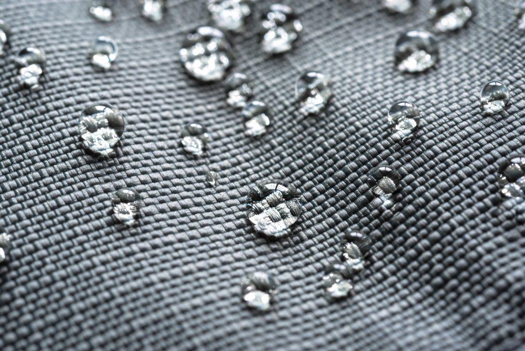Water Repellent Coating Australia Superhydrophobic