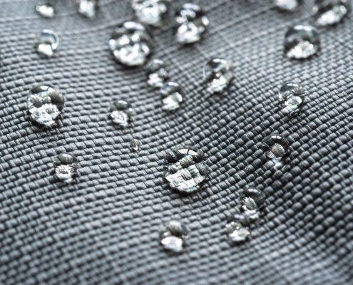water repellent coating hydrophobic coating