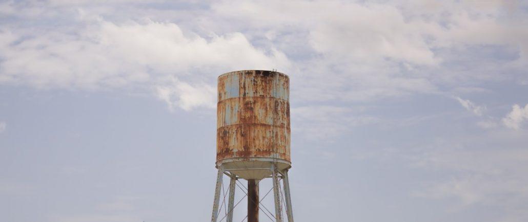 Water Tank Linings - Water Tank Liner Australia | Coating com au