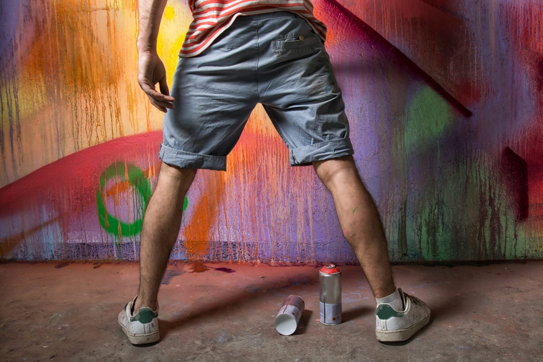 Anti Graffiti Paint Australia Find Products Coating Com Au