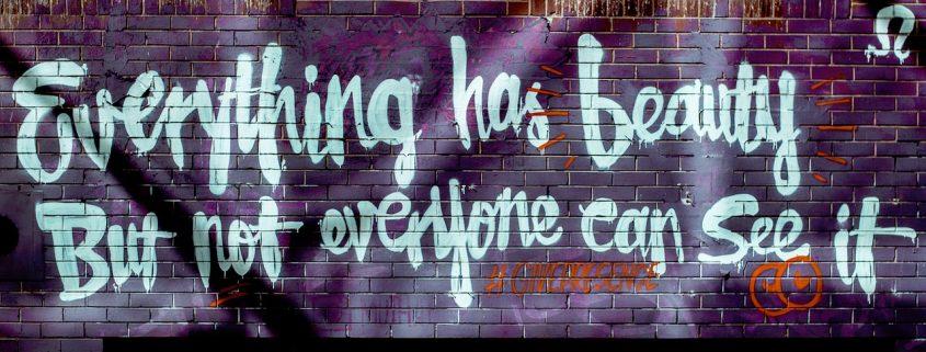 graffiti removal needed in australia