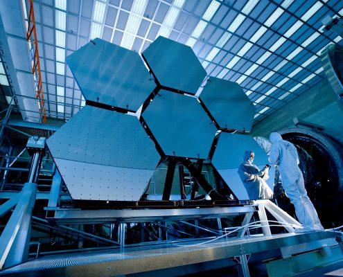 industrial coatings melbourne in industrial environment