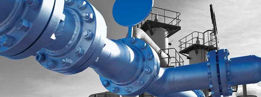 sherwin williams coatings in industrial structure