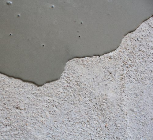 Epoxy Paint What Is It And What Is It Used For: Concrete Paint Australia - Concrete Coating