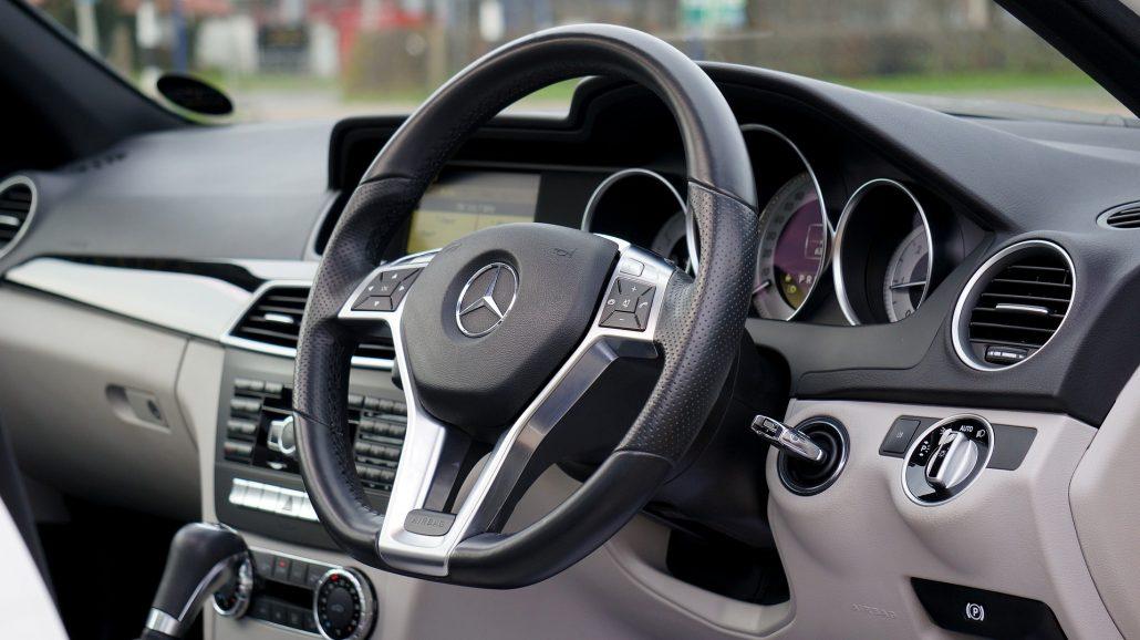 Car Interior Parts >> Automotive Plastic Coating For Car Interiors Coating Com Au