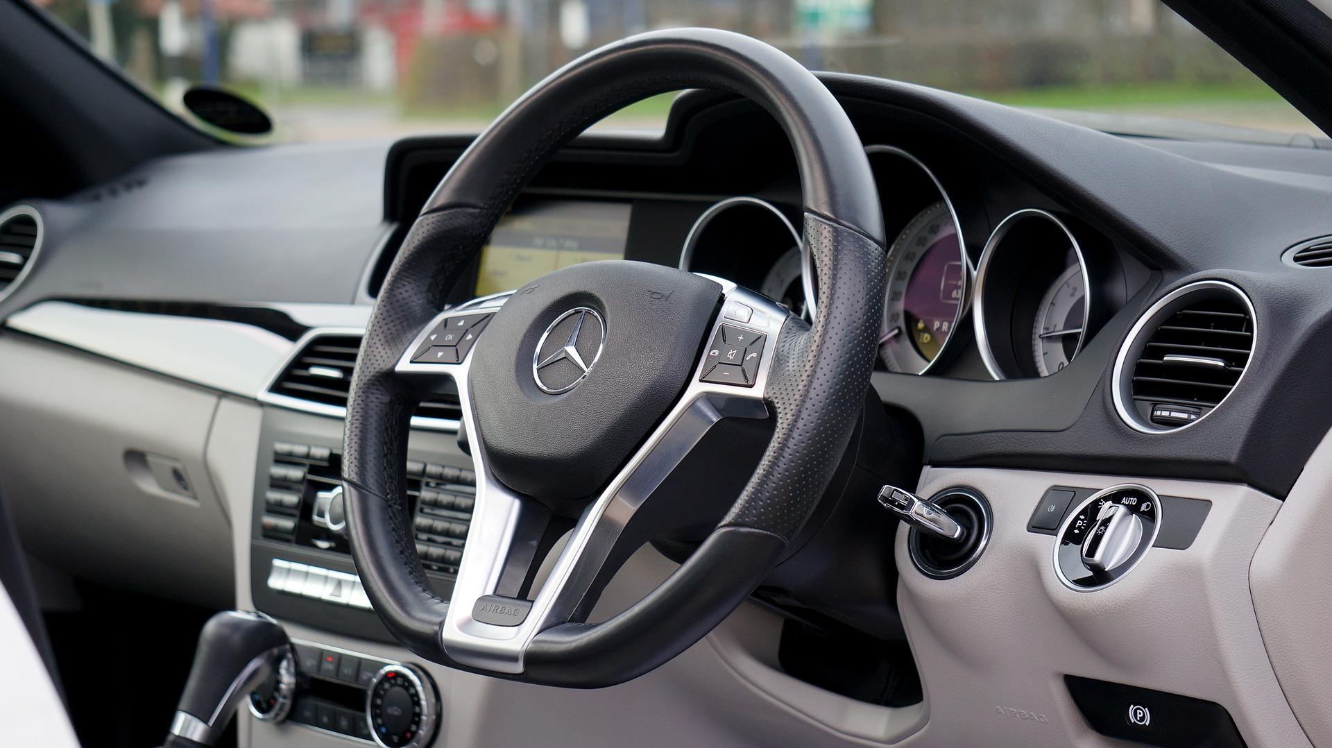 Car Interior Parts >> Automotive Plastic Coating for Car Interiors | Coating.com.au