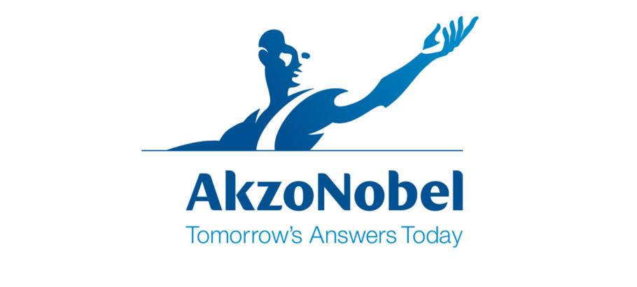 Akzo Nobel Aktie