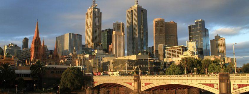 Roof coating Melbourne