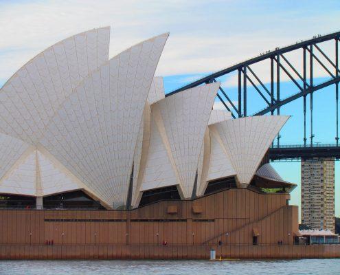 Ceramic coating Sydney