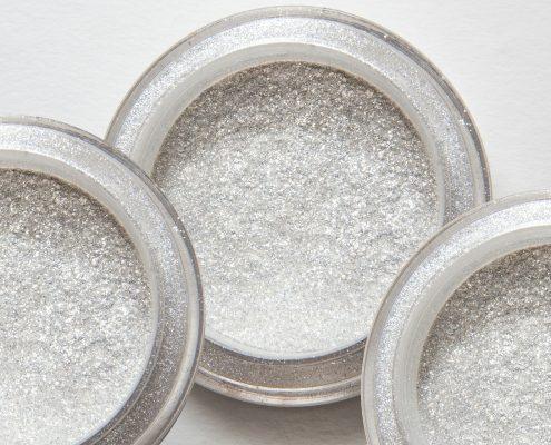 coating additives in jars