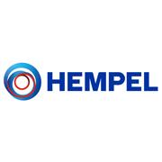 Hempel (Australia) Pty. Ltd.
