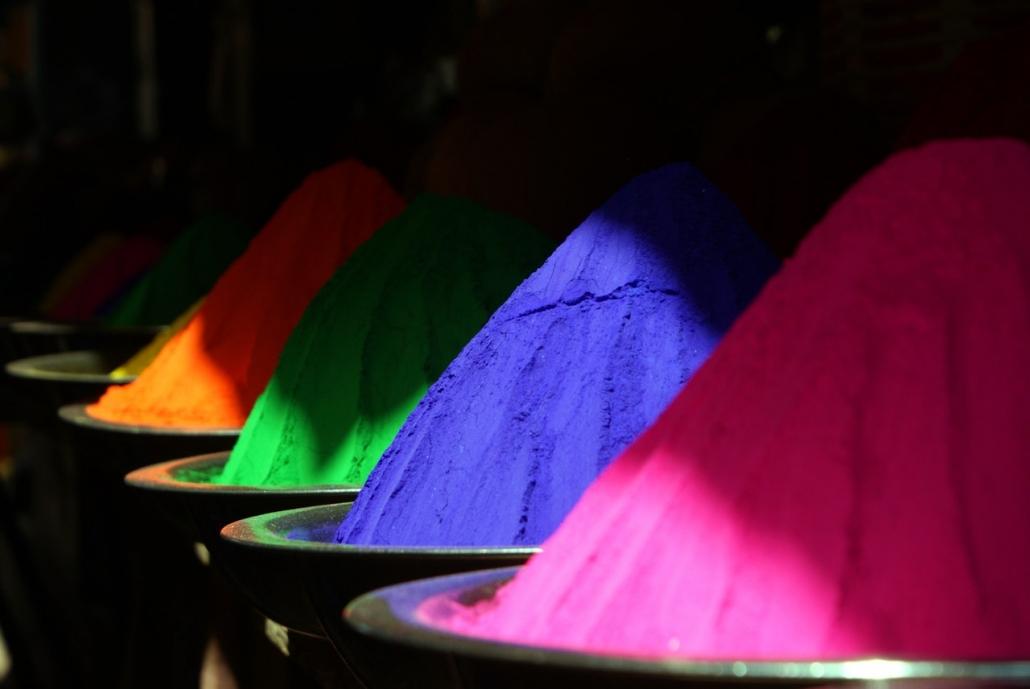 Powder Coating Powders Australia | Buy Online! - Coating com au