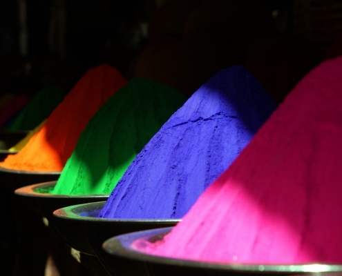 Where to buy powder coating powders in australia