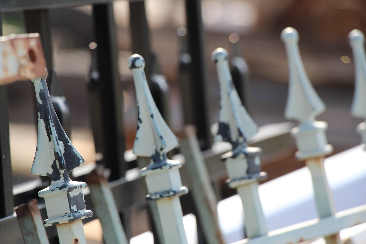 Powder Coating Problems Troubleshooting Guide Coating