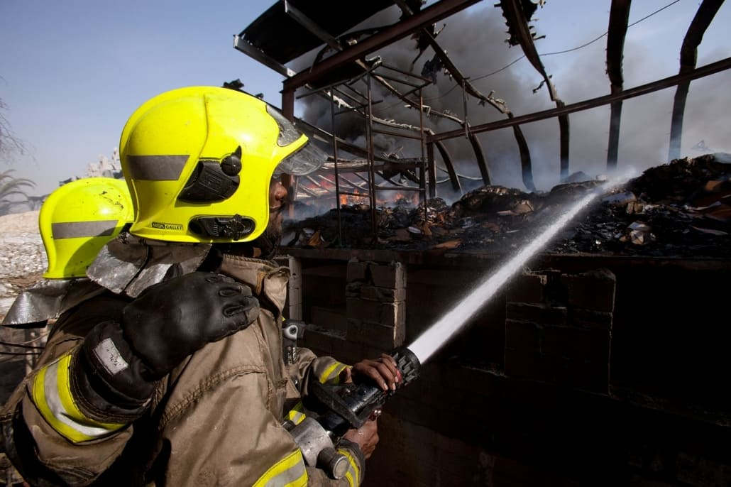 Fireproof Paint For Steel Fire Protection Paint