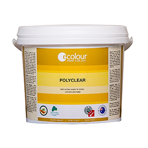 Ecolour_polyclear
