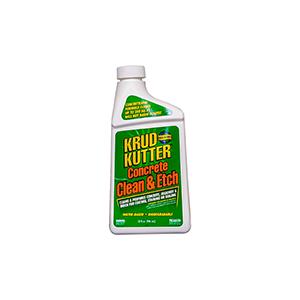 Krud_Kutter_Concrete_Clean_Etch