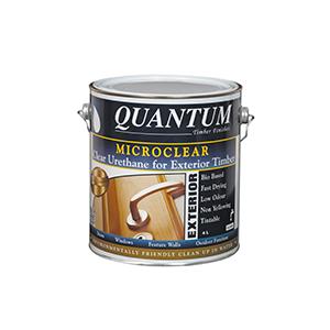 Microclear_Exterior