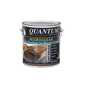 Microclear_Interior