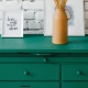 chalk-paint-sideboard