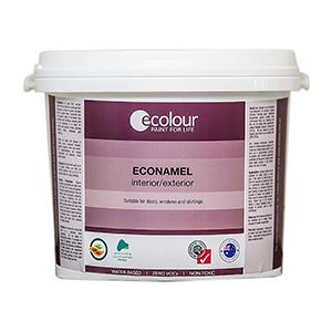 Enamel Paint - Interior Gloss, Heat Proof, Baked | Coating com au