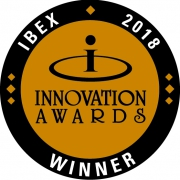 AWLGRIP Quick Build won the IBEX Innovation award in 2018