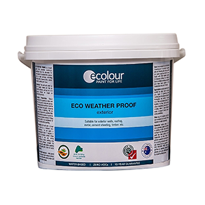 Ecolour_eco_weather_proof_exterior